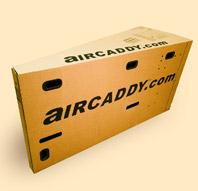 aircaddy