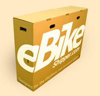 The Best Lowest Bicycle Shipping in America and Worldwide