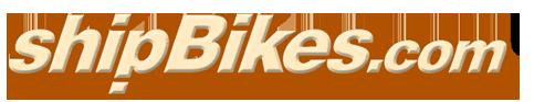 shipbikes