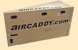 images_AIRCADDY