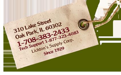 310 Lake Street, Oak Park, IL 60302